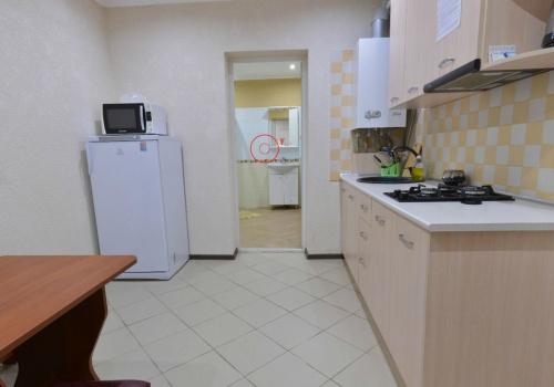 Квартира в Симферополе 2
